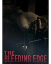The Bleeding Edge Single Screening License
