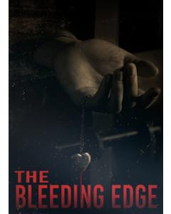 The Bleeding Edge Educational License
