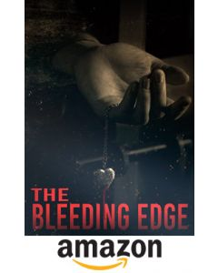 The Bleeding Edge on Amazon