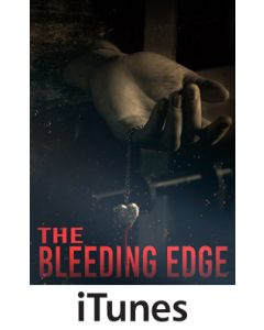 The Bleeding Edge on iTunes